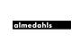 almedahis│アルメダールス