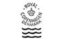 Royal Copenhagen│ロイヤルコペンハーゲン