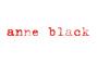 anne black│アンヌ・ブラック