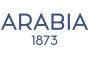 ARABIA│アラビア