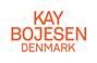 Kay Bojesen│カイ・ボイスン