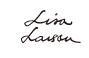 Lisa Larson│リサ・ラーソン