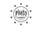 pluto│プルート