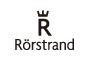Rorstrand│ロールストランド