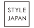 STYLE JAPAN
